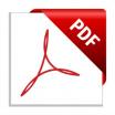 pdf-icon-104x104