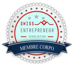 Logo Swiss Entrepreneur Association
