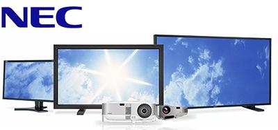 Nec | Hi Technologies