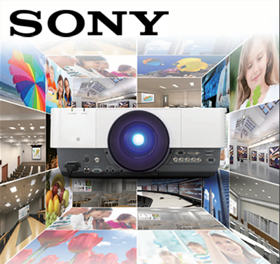 Sony | Hi Technologies