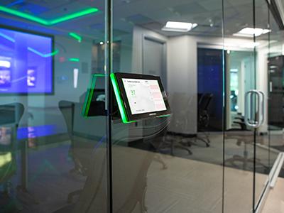 domotique et systèmes d'automatisation