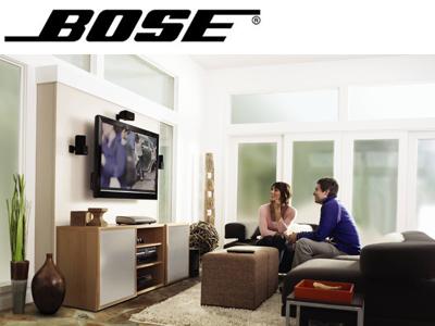 Bose Pro | Hi Technologies