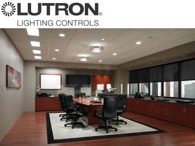 Lutron | Hi Technologies