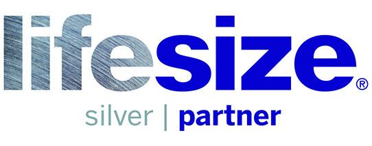 LifeSize | Hi Technologies