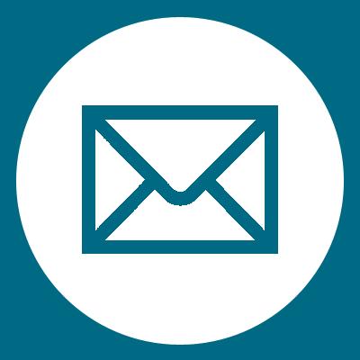 Envoyer un email