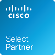 Cisco | Hi Technologies