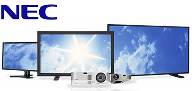 Nec   Hi Technologies