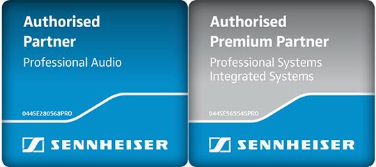 Sennheiser | Hi Technologies